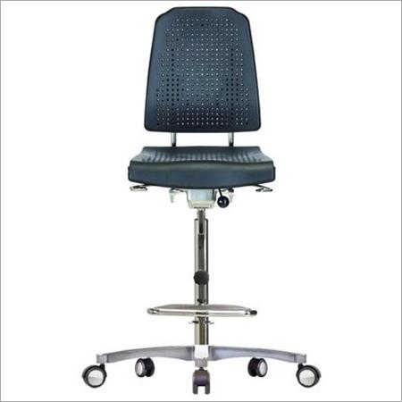 Werksitz Klimastar High Chair