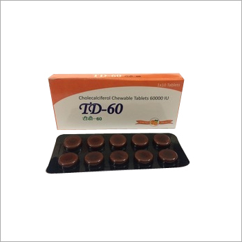 TD-60