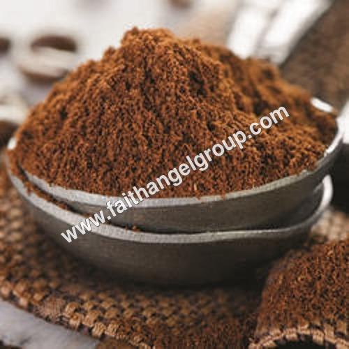 Instant Coffee Powder
