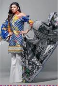 Pakistani Salwar Kameez