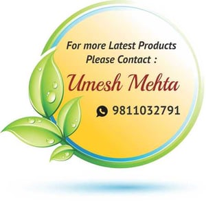 LATEST PRODUCTS
