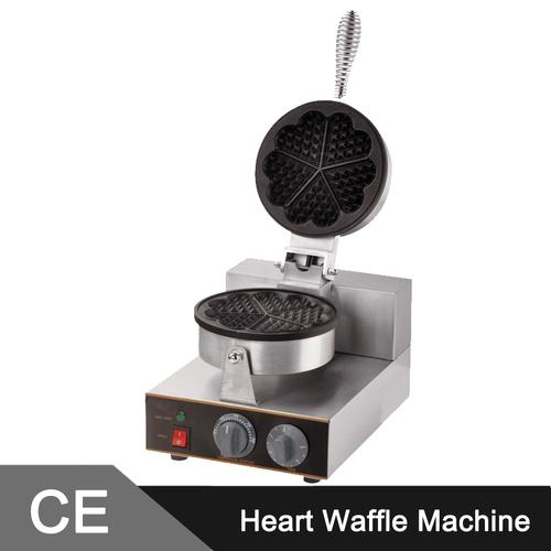 waffle s