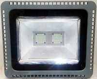 LED FLOOD LIGHT 100 WATT WARM WHITE 2700k