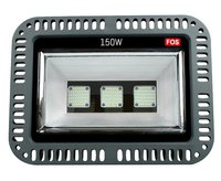 LED FLOOD LIGHT 150 WATT WARM WHITE 2700k
