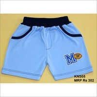 Knickers-165