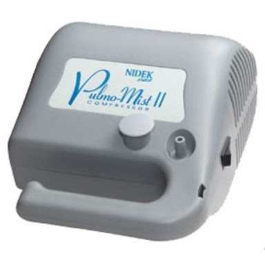 Medical Nebuliser