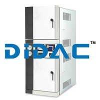 Duaclave Autoclave 120 To 153 Litre
