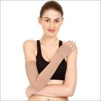 Lymphedema Arm Sleeve