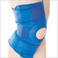 Knee Wrap