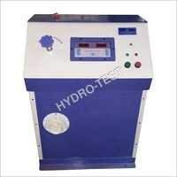 Digital Electrical Power Pump