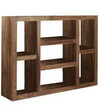 mexico-book-shelf-in-provincial-teak-finish-by-woo