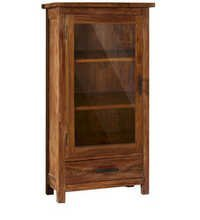 mexico-book-case-in-provincial-teak-finish-by-wood