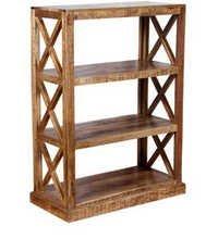 lima--book-shelf-by-woodsworth-lima--book-shelf-by