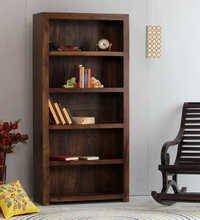 goiania-solid-wood-book-shelf-in-provincial-teak-f