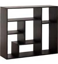 salvador-book-shelf-unit-by-woodsworth-salvador-bo