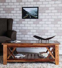 santiago-coffee-table-in-provincial-teak-finish-by