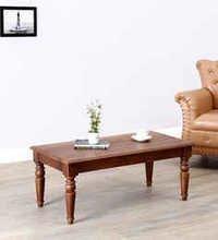 shervington-coffee-table-in-provincial-teak-finish