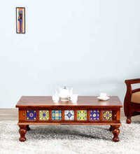 siramika-coffee-table-in-honey-oak-finish-by-mudra