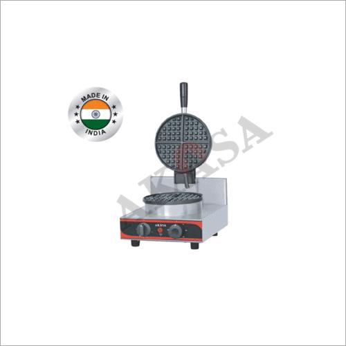 AKASA INDIAN Commercial Waffle Machine