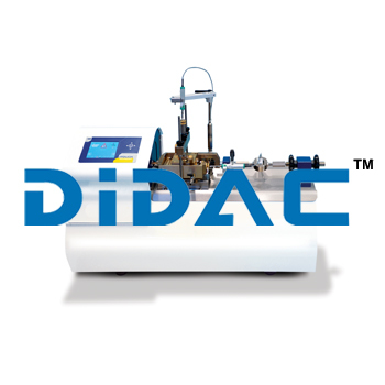 Sheartronic Digital Shear Testing Machine