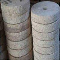 Flour Milling Machine Emery Stone
