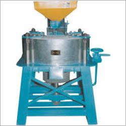 Open Type Pulverizer