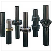 Hdpe Irrigation Pipe