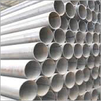 Plastic Section Pipe