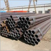CPVC Section Pipe