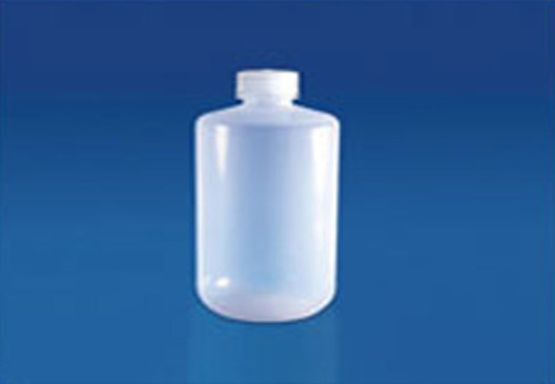 Reagent Bottle Narrow Mouth