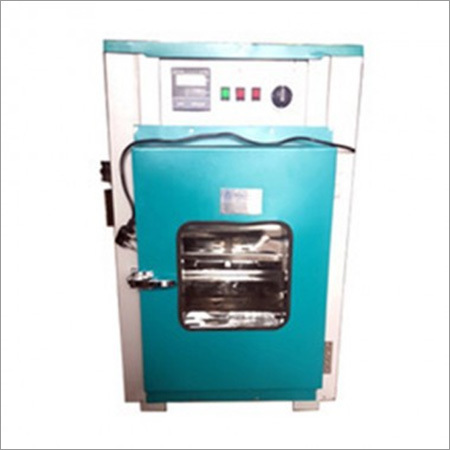 Curd Machine 45 LTR