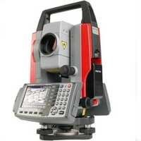 Pentax Total Station