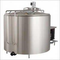 Bulk Milk Cooler (BMC) – 300 Ltr