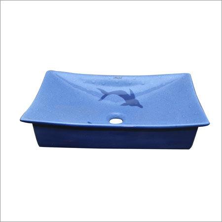 Ship Table Top Wash Basin