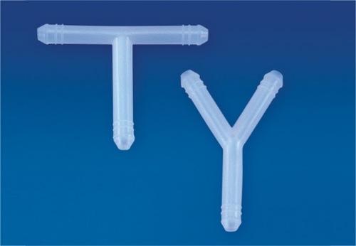 Connector (T&Y)