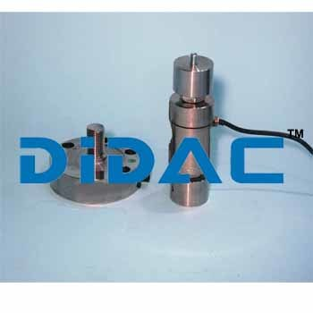 Load Cell 50 KN