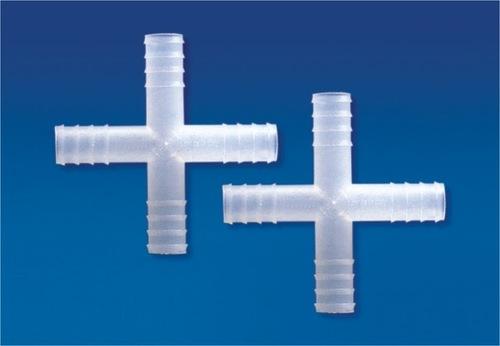 Connector (Cross)
