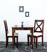 leander-two-seater-dining-set-in-provincial-teak-f