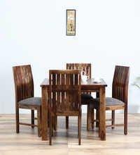 hays-four-seater-dining-set-in-provincial-teak