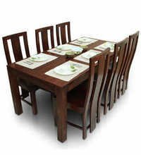 gresham-capra-six-seater-dining-table-set-in-mahog