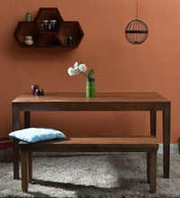 santiago-dining-table-set-with-bench-in-provincial