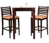 bar-chair-set-in-provincial-teak-finish-with-mudra
