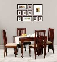bergamo-four-seater-dining-set-in-honey-oak-finish