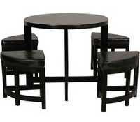 black-forest-contemporary-space-saving-dining-set-