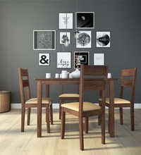 gilberta-four-seater-dining-set-in-dark-brown-colo