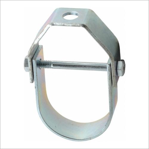 Ring Hanger Clamp