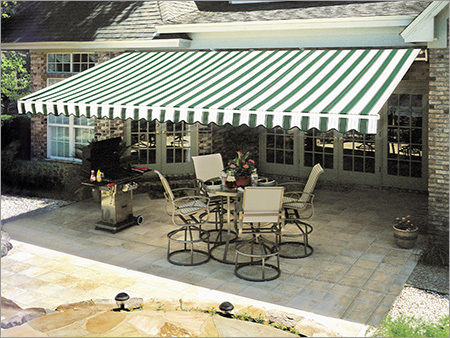 with design sunesta awnings retractable best costco awesome patio awning motorized unique prices reviews