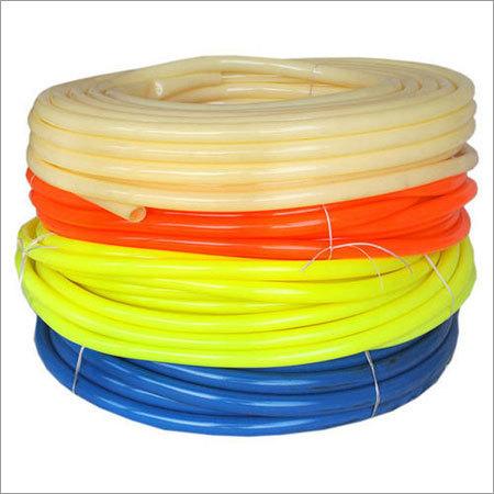 Garden Colour  Pipe