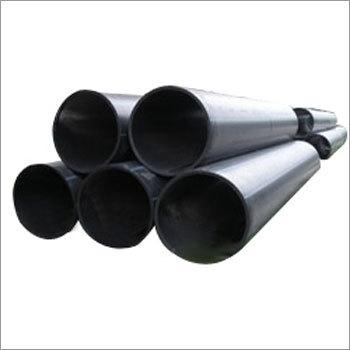 Borewell HDPE Pipe
