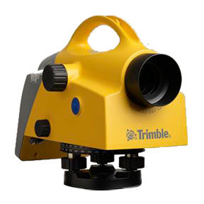 Trimble Auto Level